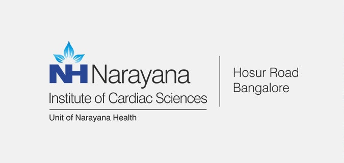 Paediatric Cardiac Surgery Hospital in Bangalore