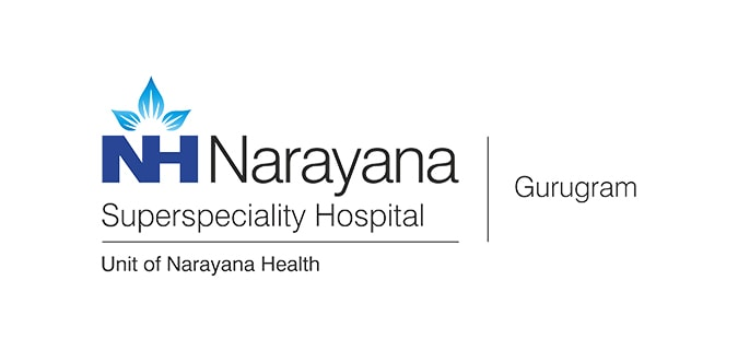 Multispeciality Hospital in Gurugram
