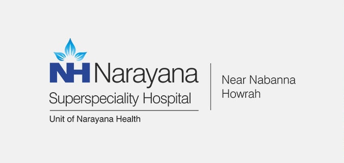 Top Cancer Care Hospital in Howrah