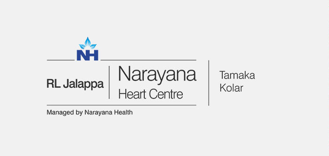 Top Cardiology Hospital in Kolar