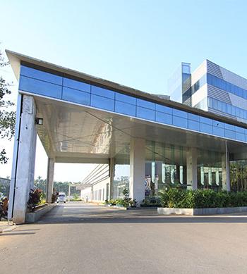 Best Hospital in Shimoga