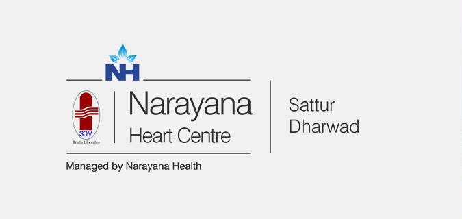 Best Cardiology Hospital in Dharwad