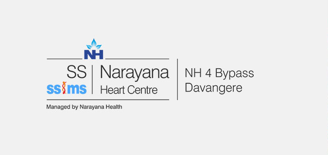Best Cardiology Hospital in Davangere