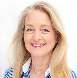 Ms. Terri Smith Bresenham
