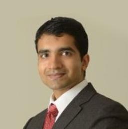 Mr. Viren Shetty