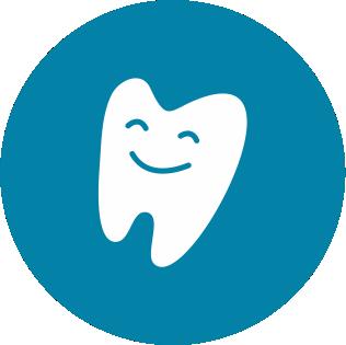Dental Sciences - Paediatric