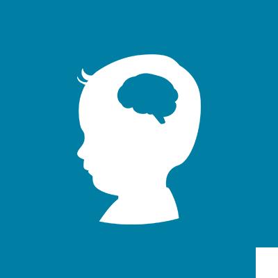 Neurosurgery - Paediatric