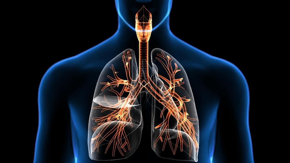 Breathing Problems   Narayana Health