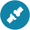 Rheumatology - Paediatric