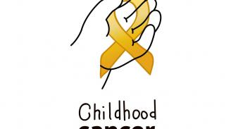 CHILDHOOD CANCERS - THE JOURNEY TO CURE