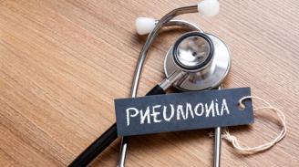 What is Pneumonia