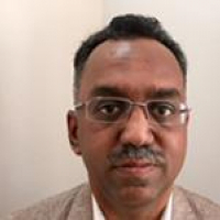 Dr. Prasanna C.S