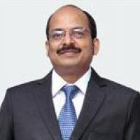 Dr. Abhay Krishna