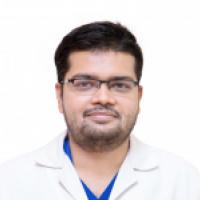Dr. Srikant Venkatakrishnan