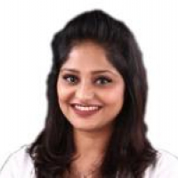 Dr. Arti Priya R