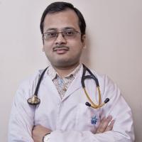 Dr. Abhradip Das