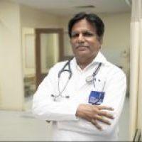 Dr. Amur Shyam Gururaj