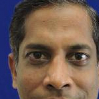 Dr. Arun Agrawalla