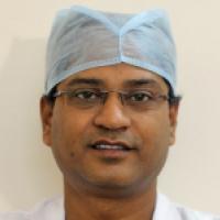 Dr. Arunansu Dhole
