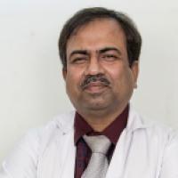 Dr. Chinmay Nath