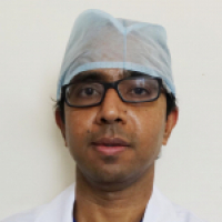 Dr. Ganesh Sambandamoorthy