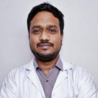 Dr. Manik Lal Thakur