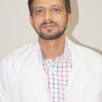 Dr. Neeraj Naik