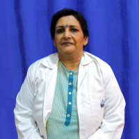 Dr. Renuka Sharma