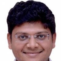 Dr. Rushabh Kothari