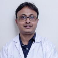 Dr. Sanjib Chowdhury