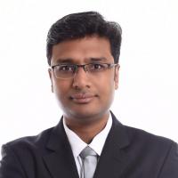 Dr. Shreedhar Joshi