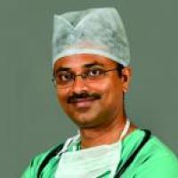 Dr. Sreenivasa B