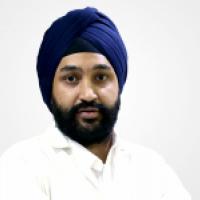 Dr. Sukrit Singh Sethi