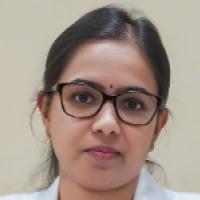 Dr. Swati Gohel