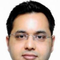 Dr. Aditya Kanoi