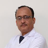 Dr. Abhijit Chatterjee