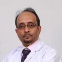 Dr. Abhijit Sarkar