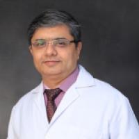 Dr. Amin Kaba