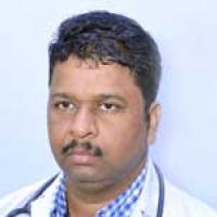 Dr. Amit Kumar