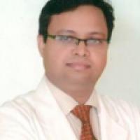 Dr. Amit Shrivastava
