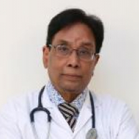 Dr. Amitabha Sengupta