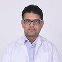 Dr. Anshu Kabra