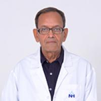 Dr. Ashok Kumar Sharma