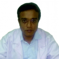 Dr. Babu Reddy T S