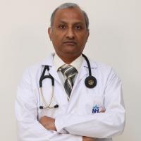 Dr. Debabrata Chattopadhyay