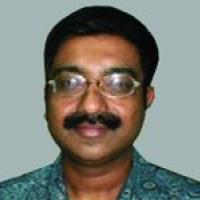 Dr. Debashis Bhattacharyya