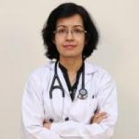 Dr. Debasree Gangopadhyay