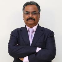 Dr. Deepak Shankar Ray