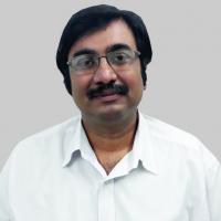 Dr. Gairik Ghosh