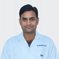 Dr. Hemant Sen (PT)